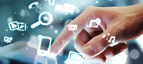comunicacao-digital