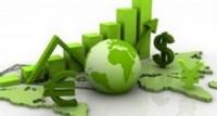sustentabilidade imagem