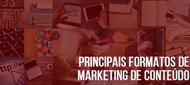 PRINCIPAIS_FORMATOS_DE_MARKETING_DE_CONTEUDO