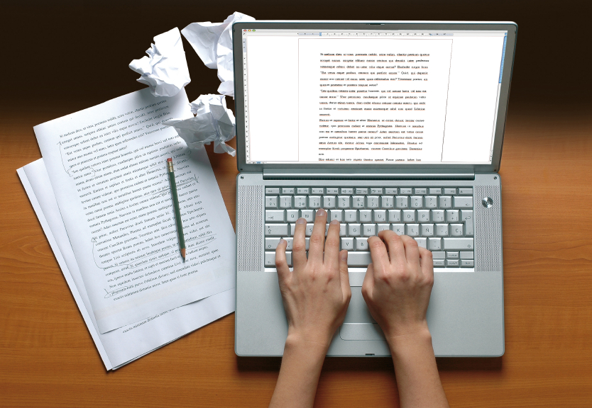 dicas para melhorar a redação