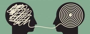 Empatia está ligada a emoções
